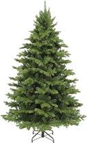 Triumph Tree - Kunstkerstboom Sherwood Deluxe groen 155cm