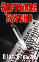Software Psycho