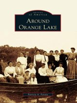 Around Orange Lake