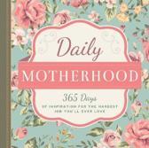 Daily Motherhood