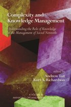 Complexity and Knowledge Management