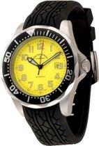 Zeno-Watch Mod. 3862-a9 - Horloge