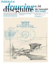 Conoscenza integrata e qualità progettuale nel restauro. Il caso della Caserma Cascino in Cagliari