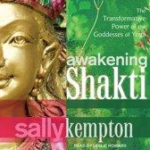 Awakening Shakti