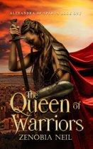 The Queen of Warriors