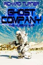 Ghost Company