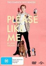 Please Like Me - Seizoen 1 (Import)