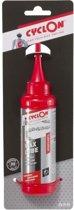 Cyclon wax Lube 125ml krt