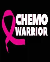 Chemo Warrior