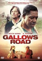 Gallows Road (dvd)