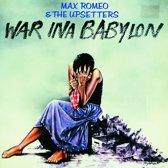 War In A Babaylon