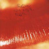 Kiss Me, Kiss Me, Kiss Me (Remaster