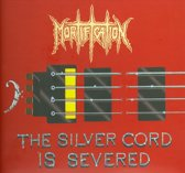 Silver Cord Is Severed/10 Years Live Not Dead