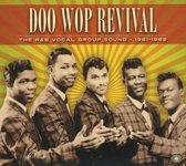 Doo Wop Revival