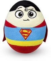 Superman Pluche DC Superheroes