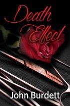 Death Effect