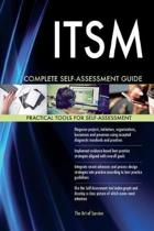 Itsm Complete Self-Assessment Guide