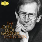 The John Elliot Gardiner Collection (Limited Edition)
