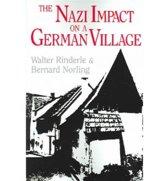 The Nazi Impact on a German Village