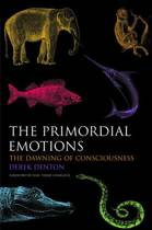 The Primordial Emotions