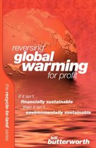 Reversing Global Warming for Profit