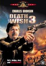 Death Wish 3 (dvd)