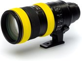EASYCOVER LENS RINGS YELLOW