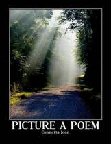 Picture a Poem