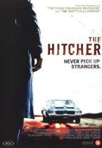 Hitcher (2007) (dvd)