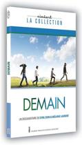 Demain (Cineart Collection)