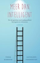 MEER DAN INTELLIGENT-FOREIGN RIGHTS