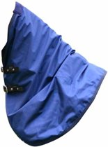 FryskWare® Perfect Neckcover 2100D - All weather deken (100gram) -  195 cm