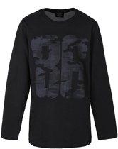 D-Xel jongens shirt ANGUS