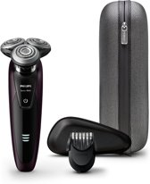 Philips Shaver 9000 S9171/69 | Wet & Dry - Limited Edition