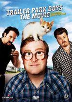 Trailer Park Boys - The Movie (dvd)