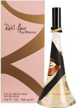 Rihanna Reb'L Fleur - 30 ml - Eau de parfum