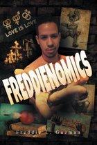 Freddienomics