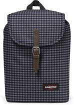 Eastpak Casyl - Rugzak - Gingham Grey