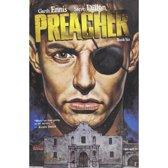 Preacher nl 6