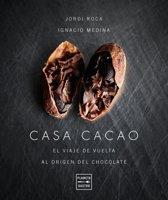 Casa cacao