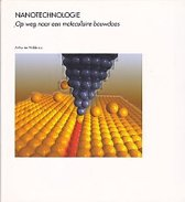 NANOTECHNOLOGIE DR 1