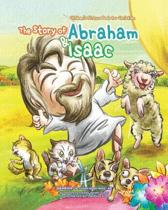 The Story of Abraham & Isaac
