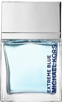 Michael Kors Extreme Blue Edt Spray 40 ml