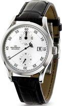 Philip Watch Mod. R8221180015 - Horloge