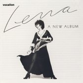 Lena - A New Album