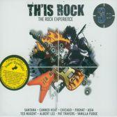 Th'Is Rock (Box)
