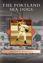 The Portland Sea Dogs