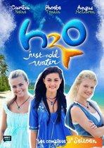 H2O - serie 3