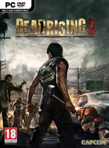 Dead Rising 3 - Windows
