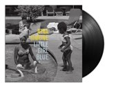 Little Girl Blue -Ltd/Hq-